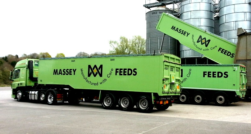 massey-feeds-fleet.jpg