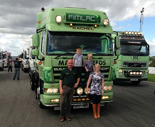 donnington-truck-show-aug-2013.jpg